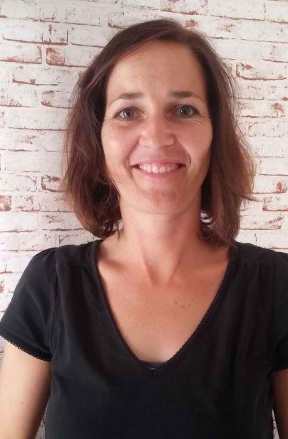 Astrid Stracke Ayurvedische Massagen Fusspflege Herford